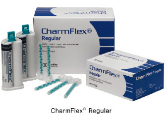Charmflex Regular