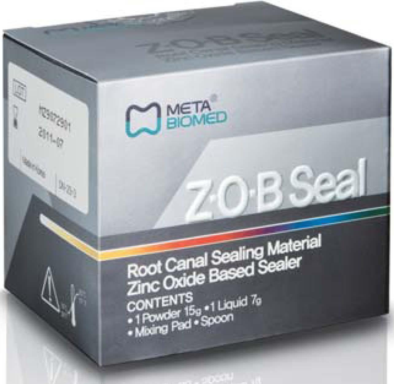 ZOB Seal